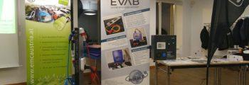EMC Treffen Krems