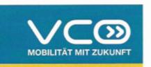 VCÖ Mobilitätspreis